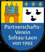 Partnerschaftsverein Soltau-Laon e.V.